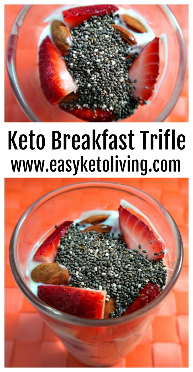 Keto-Breakfast-Yogurt-Trifle-Recipe-Quic